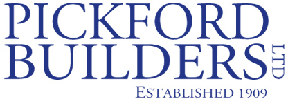 Pickford Builders