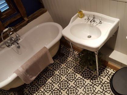 Case Study: Home refurbishment