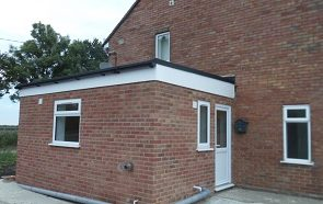 Case Study: Subsidence in Ely, Cambridgeshire